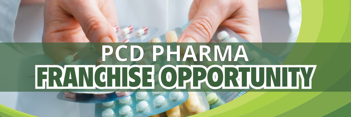 PCD pharma franchise in chandigarh companies