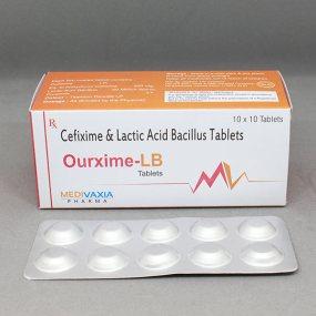 Medivaxia Pharma - pharma franchise business opportunity