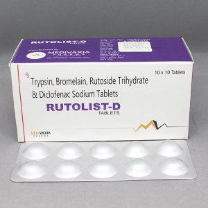Medivaxia Pharma - top pharma company in chandigarh