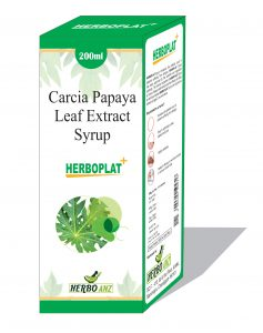 Herbal and Ayurvedic product franchise in chandigarh