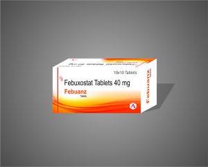 top pharma company in chandigarh baddi